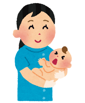 NCPR(新生児蘇生)スキルアップコース
